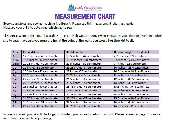 Centimeter To Inches Chart Seatledavidjoel
